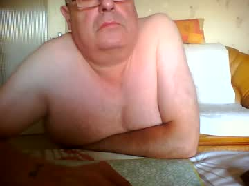 [07-09-20] pof chaturbate video with toys