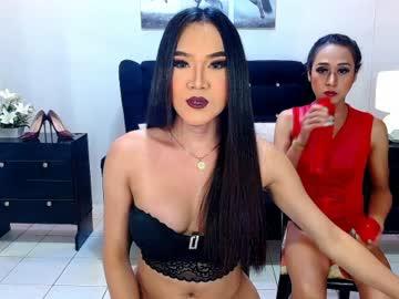 [30-10-20] amazingfatcockx video from Chaturbate