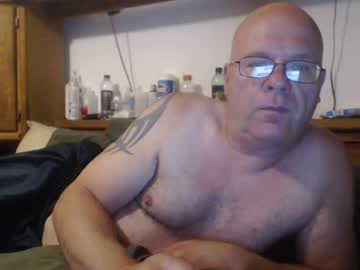 [21-07-20] joefreedom826 chaturbate video with dildo