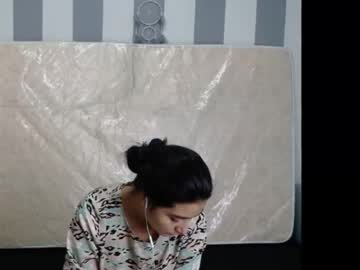 [12-08-20] maddiecutie chaturbate cam video