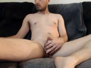 [25-03-20] nakedcamguy69 record video from Chaturbate.com
