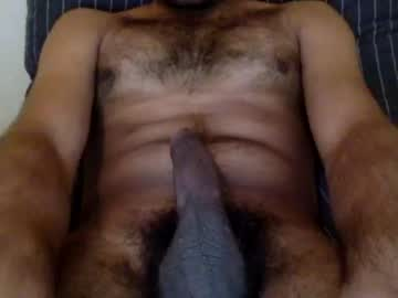 [03-03-21] alwayserect11 record private show video from Chaturbate