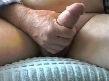 [25-10-20] decmwm record private XXX video