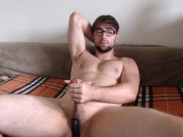 [15-07-20] gregwalker cam video from Chaturbate.com