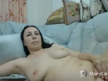 [03-07-20] margo_pretty record blowjob show