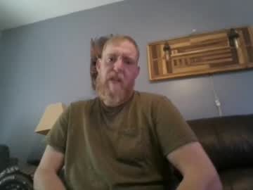 [18-09-21] moeblick video with dildo from Chaturbate