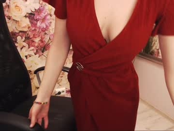 [23-02-20] newbabee video with toys from Chaturbate.com
