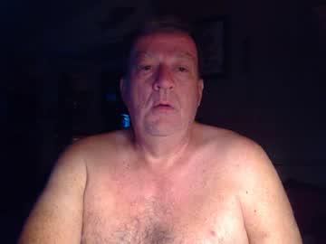 [20-09-20] per4mance59 chaturbate public show video