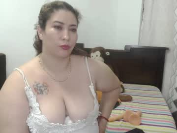 [07-10-20] nicebigxtitsxx private XXX show from Chaturbate.com
