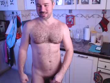 [10-02-20] whiteguardian record private show video from Chaturbate