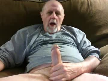 [03-06-20] dave571960 blowjob video