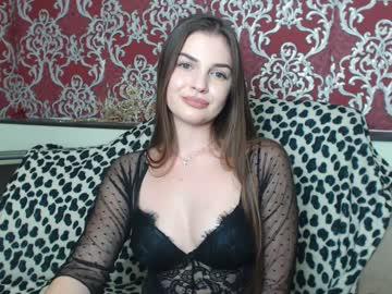 [28-10-20] hello_bitch_xo record webcam video from Chaturbate