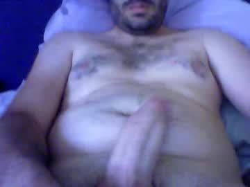 [28-06-20] 91azazel91 webcam show from Chaturbate.com