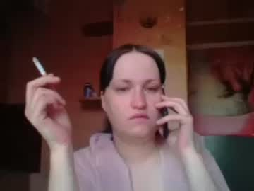 [05-01-20] _squirty_pussyyy_ chaturbate private