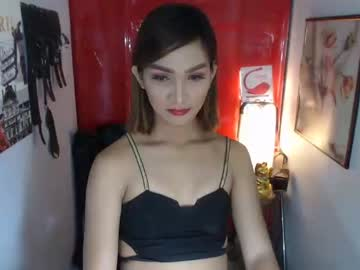 [12-06-19] angeliclouise record cam show from Chaturbate.com