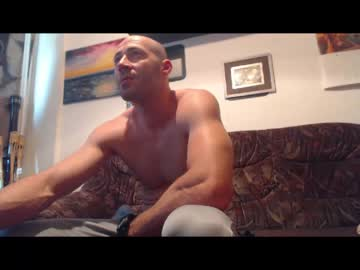 [13-07-20] biangel20 chaturbate public webcam