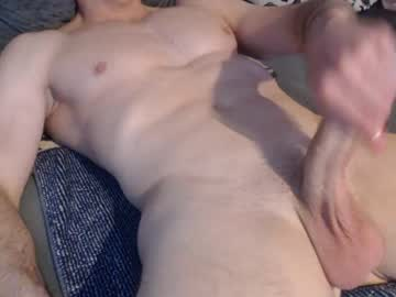 [26-05-20] big1887 record private show video from Chaturbate.com