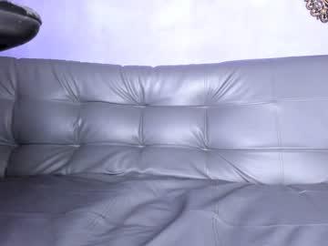 [28-02-20] couplexxx5 chaturbate private XXX video