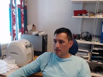[02-06-20] eskimal1234xx private from Chaturbate.com