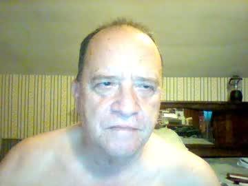 [26-10-20] smokebean chaturbate webcam record