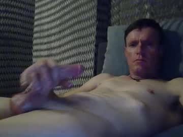 [12-07-20] 10inchaus record webcam show from Chaturbate.com