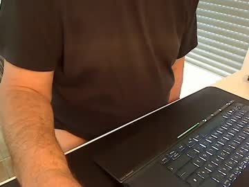 [11-09-20] manfred62 chaturbate video with dildo