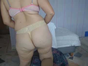 [07-05-20] ninaclarkson record cam video from Chaturbate.com