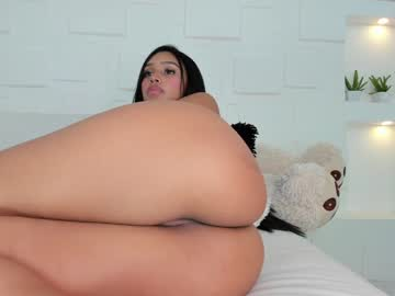 [06-10-21] stephany_ricci record private webcam from Chaturbate
