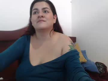 [16-02-20] ambarkurt record private XXX show from Chaturbate