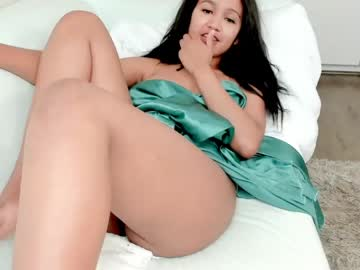 [07-11-20] camie____ chaturbate show with toys