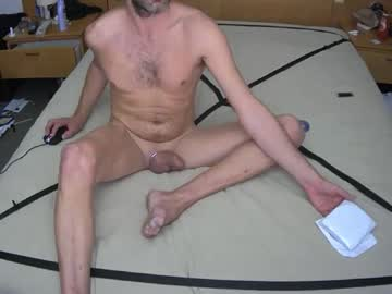 [11-08-20] markismarkus chaturbate private sex show