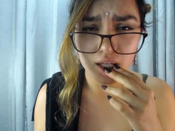 [25-01-21] anaastasia_ record cam show from Chaturbate