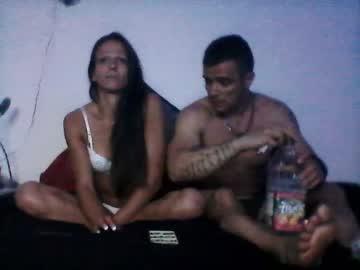 [04-06-20] chadomiser public show video from Chaturbate.com