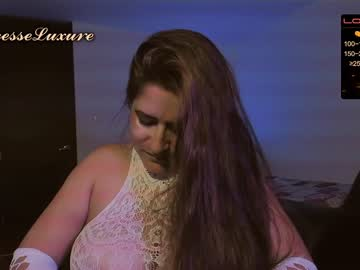 [23-03-21] deesseluxure_ chaturbate private show video