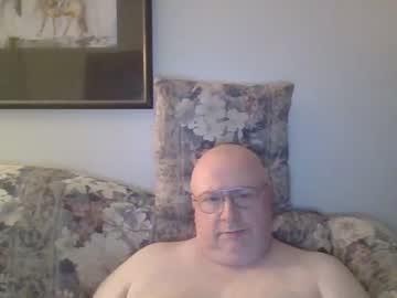 [21-01-21] drummerbythepound chaturbate webcam show