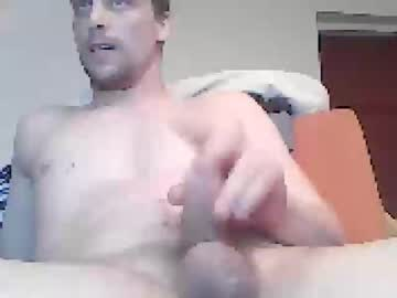 [19-02-20] hansmen23 record public webcam video from Chaturbate