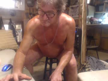 [03-09-20] justhippyman public show from Chaturbate