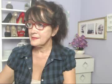 [31-08-20] lauren_miracle record blowjob video
