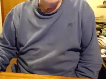 [09-11-20] moguluk webcam video