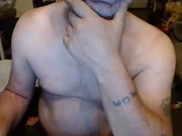 [14-08-20] tim1960 private from Chaturbate.com