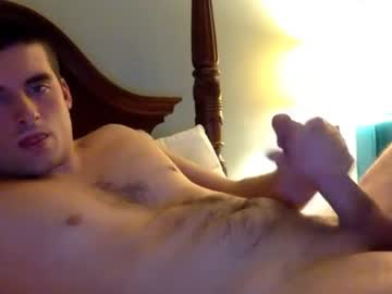 [05-10-20] sexy_cam_hot_horny12345 private show from Chaturbate.com