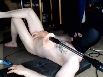 [11-07-20] gregbball1 record video with dildo from Chaturbate