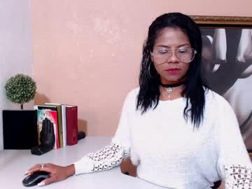 [02-03-20] zoe_ebony1 private XXX video