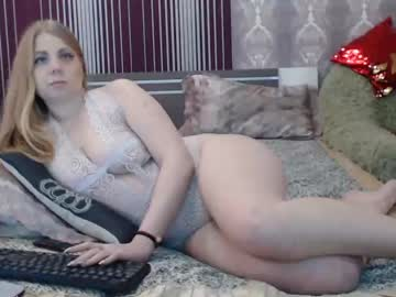[09-02-20] alisa_blond record cam show from Chaturbate.com
