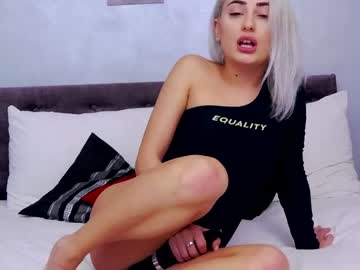 [27-10-20] anissamaze record cam show from Chaturbate