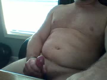 [27-04-20] dallasnkc_33 record show with toys from Chaturbate