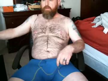 [07-06-20] mob815 record public show video from Chaturbate