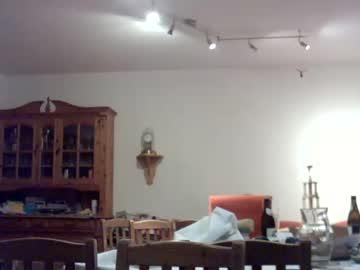 [28-10-20] stralsundurlauber private webcam from Chaturbate