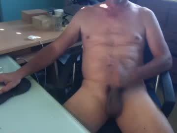 [12-07-21] acebuster45 record webcam show