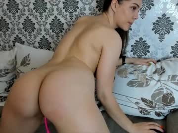[28-06-20] dyanne18 public show video from Chaturbate.com
